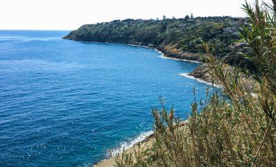 Punta Solchiaro